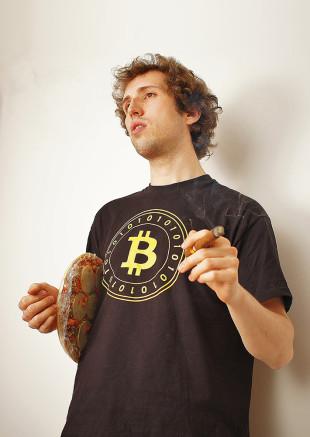 bitcointitel